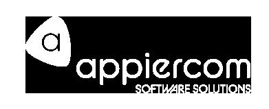 Appiercom